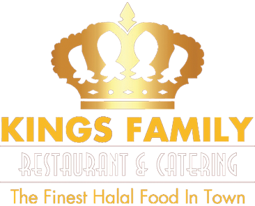 Kings Family Restaurant & Catering